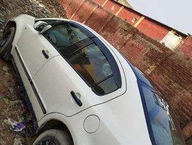 Used Maruti Suzuki SX4 2008 MT for sale in Sonipat
