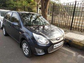 Used Ford Figo Diesel Titanium MT for sale in Mumbai