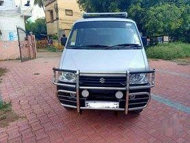 Used Maruti Suzuki Eeco MT for sale in Madurai at low price