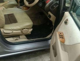 Used Honda City ZX EXi 2004 MT for sale in Amritsar