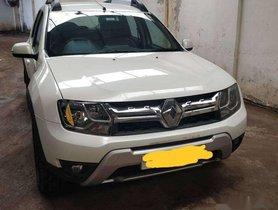 Used Renault Duster MT for sale in Surat at low price
