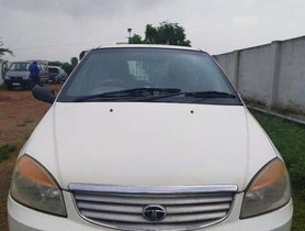 Used Tata Indica V2 MT for sale in Chennai
