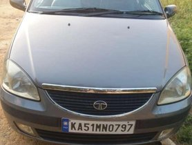Used 2004 Tata Indica V2 DLS MT for sale in Nagar