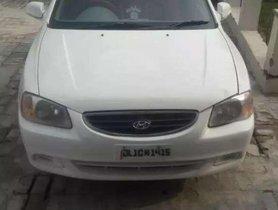 Used Hyundai Accent GLE 2010 MT for sale in Dabri