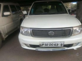 Used 2011 Tata Safari 4x2 MT for sale in Aliganj