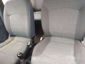 Used Hyundai Santro 2007 MT for sale in Noida