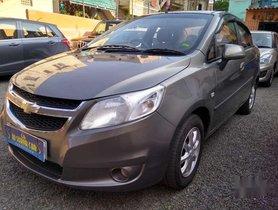 2014 Chevrolet Sail MT for sale in Visakhapatnam