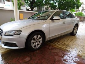 Audi A4 35 TDI Technology AT for sale in Nagpur