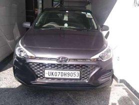 Used 2018 Hyundai Elite i20 MT for sale in Dehradun