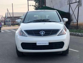 Used Tata Aria Pure LX 4x2 2015 MT for sale in Bhopal