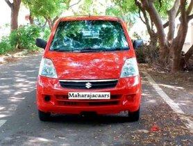 Used Maruti Suzuki Zen Estilo 2009 MT for sale in Coimbatore