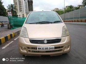 Maruti Zen Estilo 1.1 LXI BSIII MT for sale in Mumbai