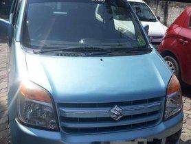Used Maruti Suzuki Wagon R 2007 LXI MT for sale in Thiruvananthapuram