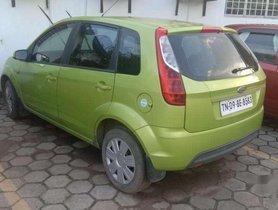 Ford Figo 2010 MT for sale in Chennai
