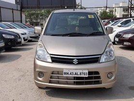 2012 Maruti Suzuki Zen Estilo MT in Pune for sale
