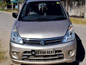 Used 2010 Maruti Suzuki Zen Estilo MT in Dibrugarh