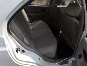 Used Hyundai Accent MT for sale in Ahmedabad at low price