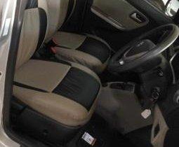 Used Maruti Suzuki Alto K10 VXI MT car at low price in Hyderabad