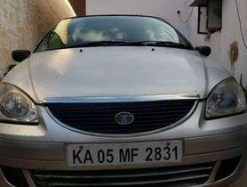 Used 2008 Tata Indica V2 DLS for sale in Kolar