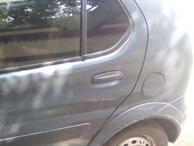 Tata Indica V2 DLS BS-III, 2005, Diesel MT for sale in Chennai