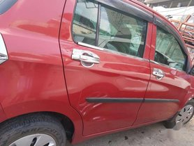 2016 Maruti Suzuki Celerio ZXI AT for sale in Secunderabad at low price