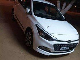 Used 2019 Hyundai Elite i20 MT in Rewari
