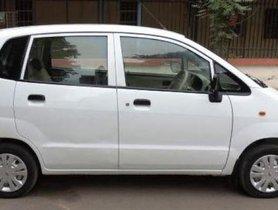 2009 Maruti Suzuki Zen Estilo MT for sale at low price in Ahmedabad