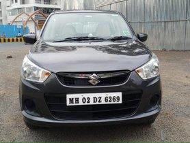 Maruti Alto K10 VXI MT for sale in Nashik