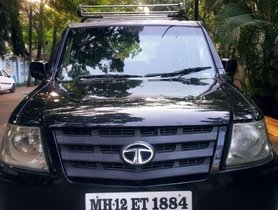 Tata Sumo 2008 AT for sale in Pune