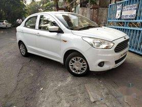 Ford Figo Aspire 2015 MT for sale in Mumbai