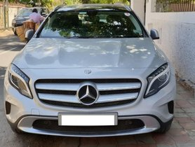 Mercedes-Benz GLA Class 200 CDI SPORT AT for sale in Coimbatore