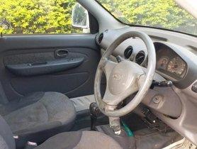 2007 Hyundai Santro AT for sale at low price in Coimbatore