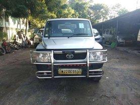 Tata Sumo, 2016, Diesel MT for sale in Chennai