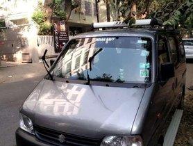 Used 2017 Maruti Suzuki Eeco MT for sale in Pune