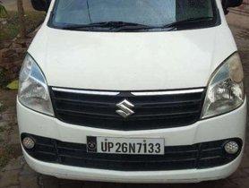 Used 2013 Maruti Suzuki Wagon R MT in Bareilly