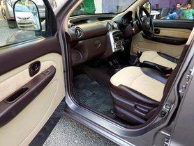 Used 2013 Hyundai Santro GS zipPlus MT for sale in Ahmedabad