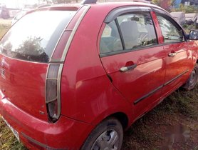 Used 2010 Tata Vista MT for sale in Bilaspur
