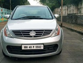 Used 2013 Tata Aria Pure 4x2 MT for sale in Chinchwad