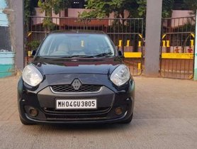 Used Renault Pulse RxZ for sale in Chinchwad at low price