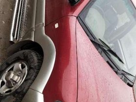 Used 2009 Tata Safari 4x2 MT  for sale in Jalandhar at low price