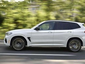 Mercedes Benz GLC 2018 AT for sale in Chennai