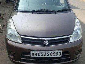 Used Maruti Suzuki Zen Estilo MT for sale in Thane at low price