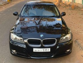 BMW 3 Series 320d 2010 AT for sale in Nagar