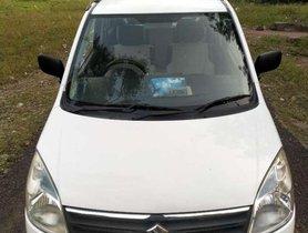 Maruti Suzuki Wagon R 1.0 LXi, 2011, Petrol MT for sale in Bhopal