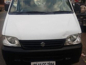 Maruti Eeco 5 Seater AC MT for sale in Pune