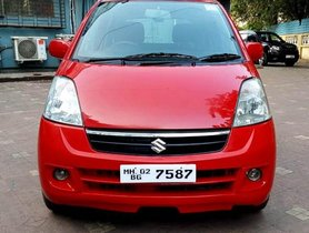 Maruti Zen Estilo LXI BS IV MT for sale in Mumbai
