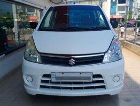 Used Maruti Suzuki Zen Estilo 2010 MT for sale in Kochi