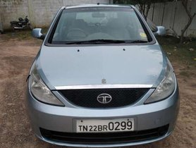 Used Tata Vista MT for sale in Chennai