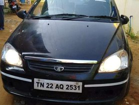 Used Tata Indica V2 MT for sale in Tiruchirappalli at low price
