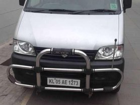 Used Maruti Suzuki Eeco MT for sale in Kottayam at low price